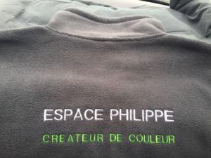 escapcephilippe3