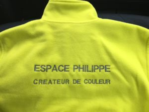espacephilippe