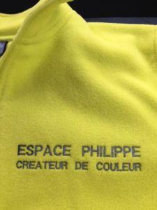 espacephilippe4