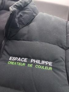 espacephilippe2