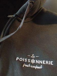 La Poissonnerie5