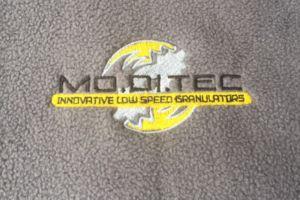 moditec2
