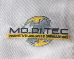 moditec4