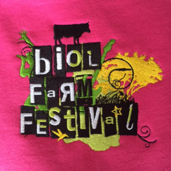biol_festival