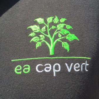 cap_vert