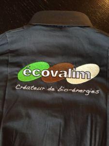 ecovalim2