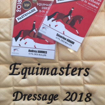 equimasters-2018