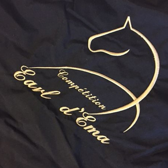 exemple-broderie-cheval