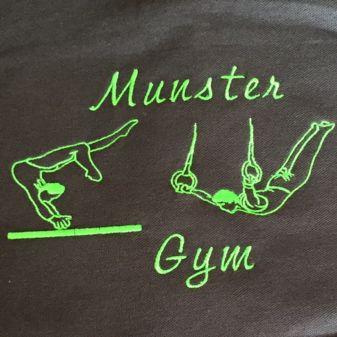 munster_gym