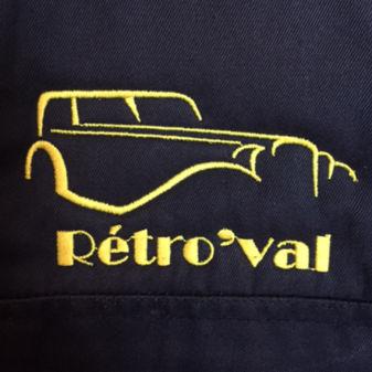 retro_val