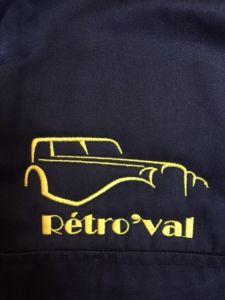 retroval2
